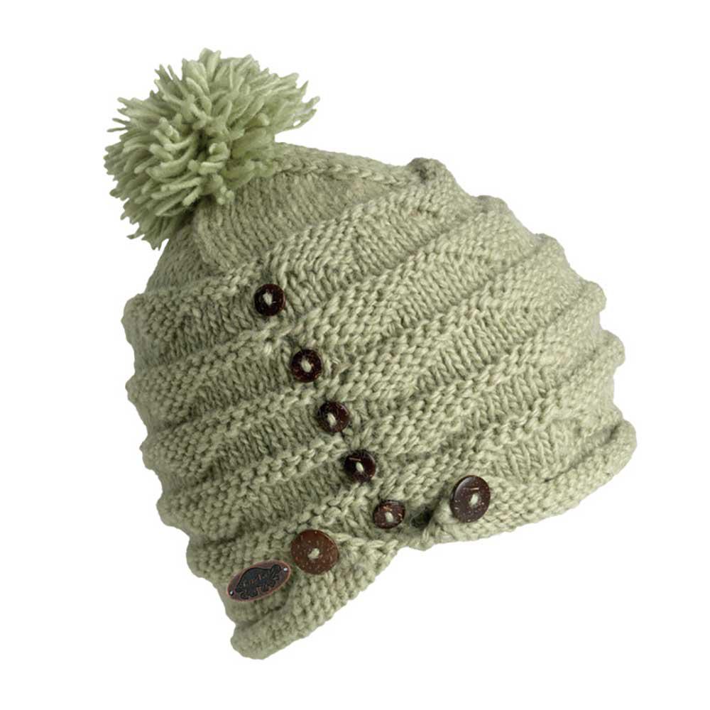 TURTLE FUR Hats UPC   Barcode  0bdd947791cc