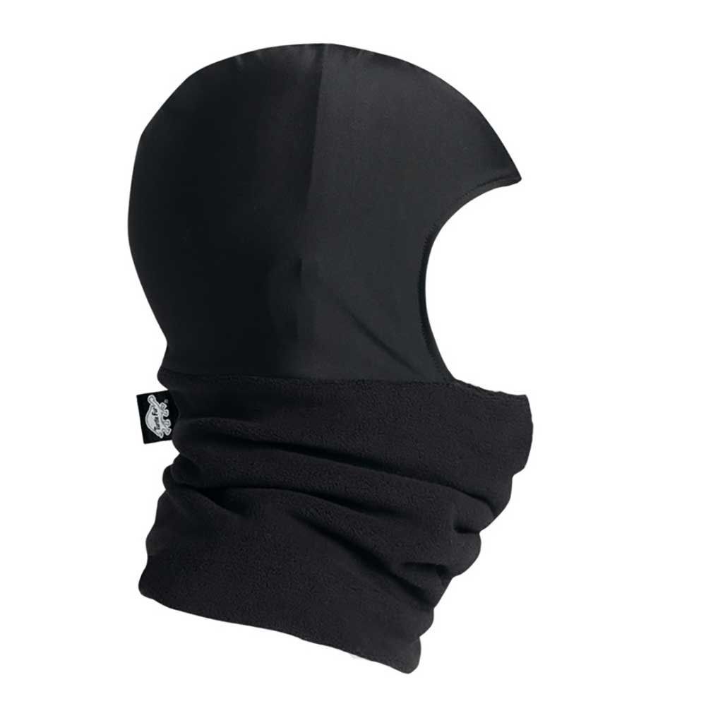 Turtle Fur Heavyweight Shellaclava Kids Balaclava 402577999