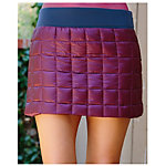 Alp-n-Rock Urban/Alpine Mini Skirt