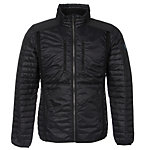 KUHL Spyfire Mens Jacket