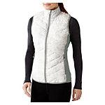 SmartWool Corbet 120 Printed Womens Vest
