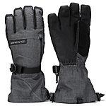Dakine Titan Gloves