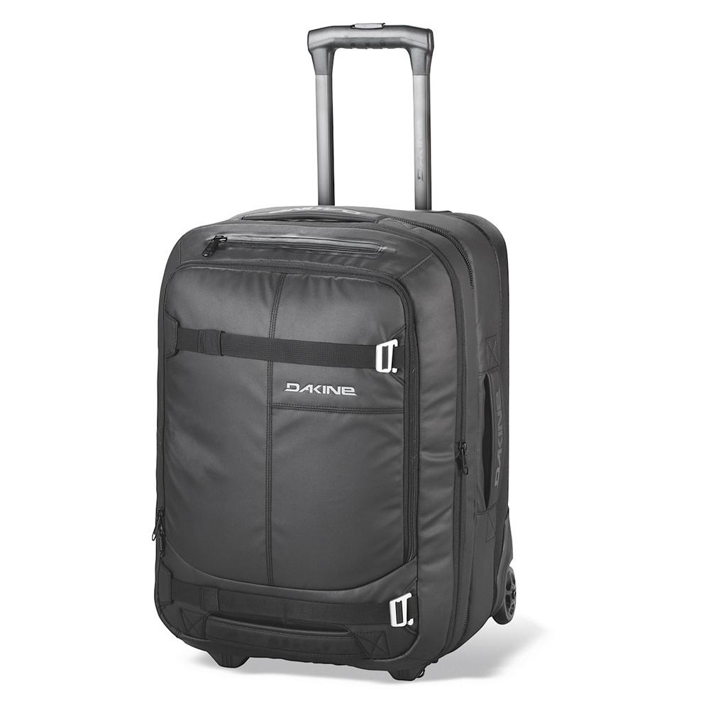 Dakine DLX Roller 46L Bag 2016