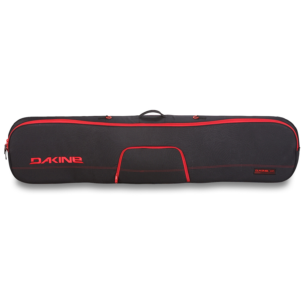 Dakine Freestyle 165 Snowboard Bag