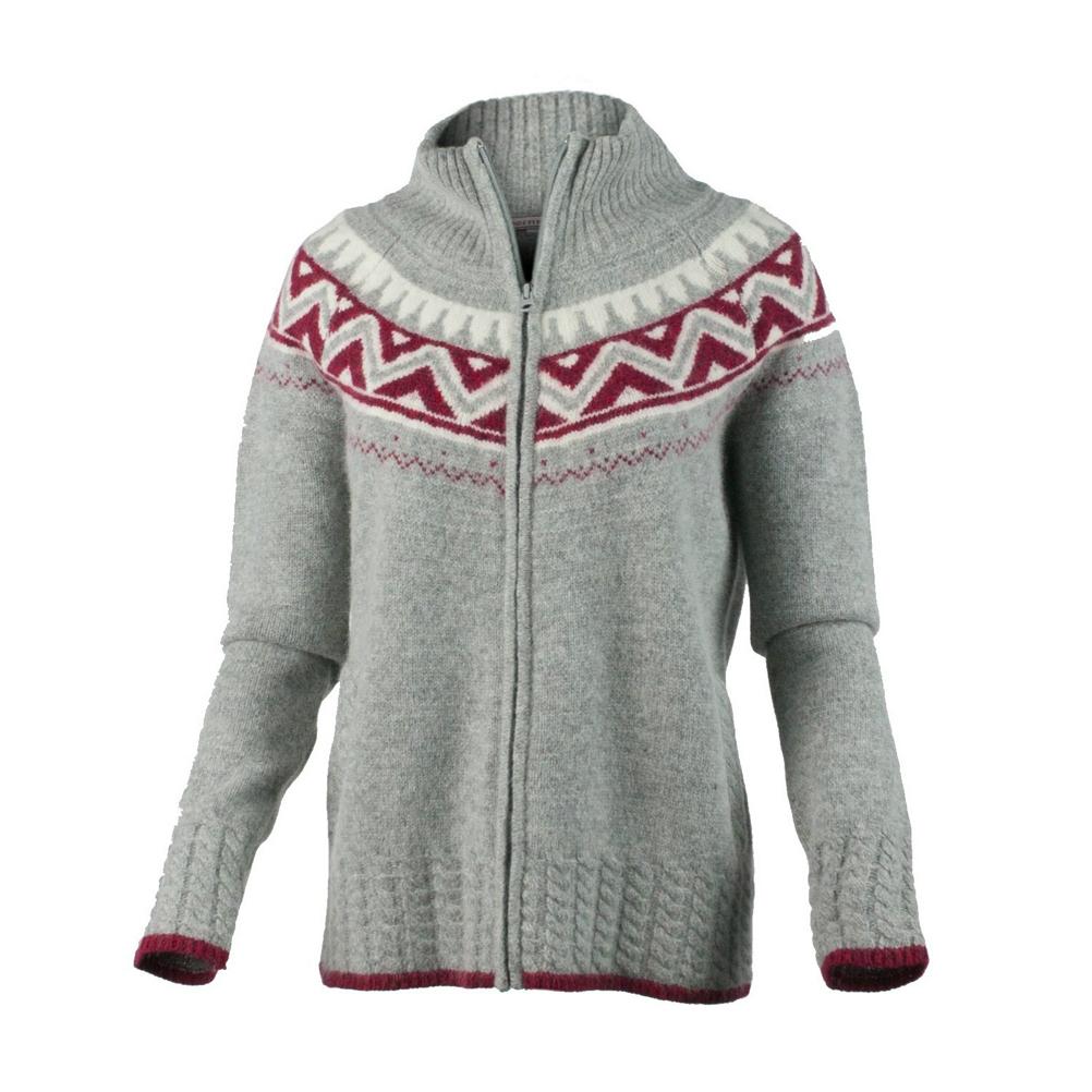Obermeyer Women's Frances Knit Cardigan 405818999