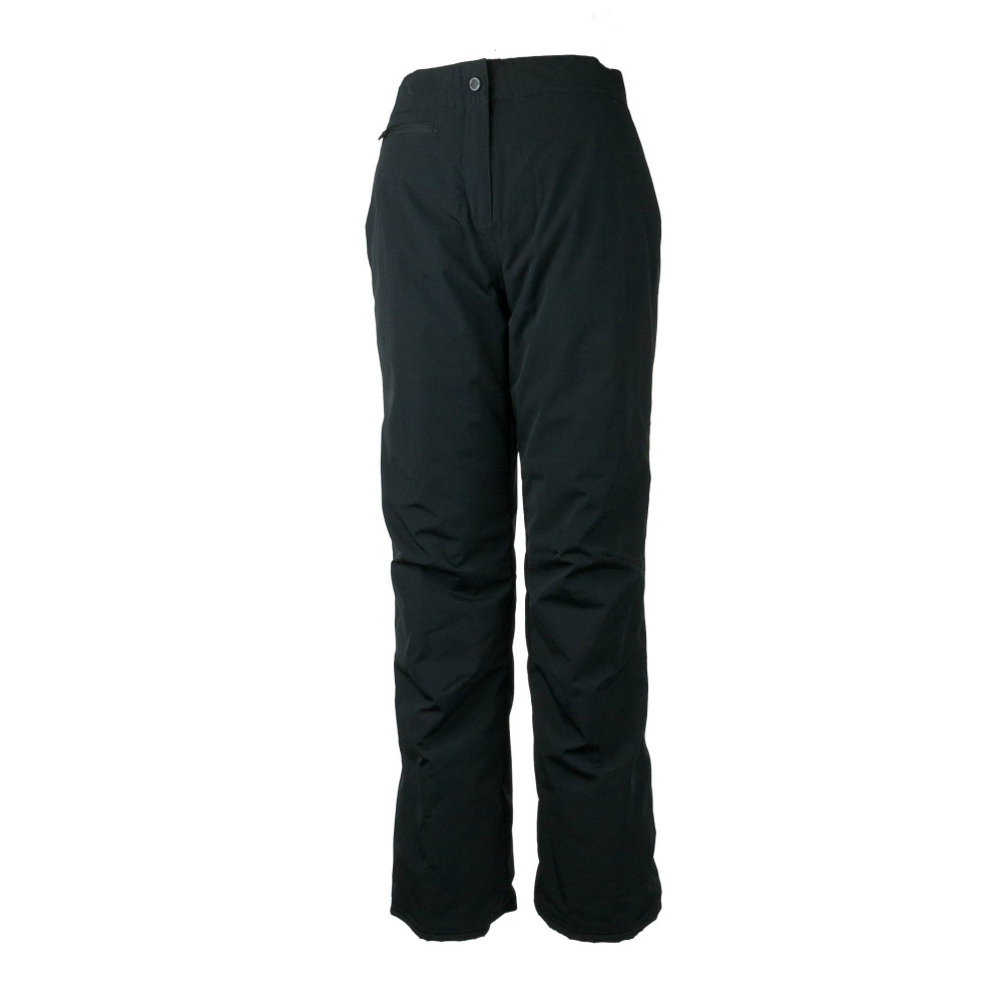 obermeyer sugarbush stretch pant (short) womens ski pants- Save 32% Off - The Obermeyer Sugarbush Stretch pants are the perfect pant for athletes on the go. They use a Polyester Stretch fabric that is 10k waterproof breathable with the added benefit of high flexibility. They're constructed with articulated knees and rib knit side panels for the perfect fit and comfortable layering. The zippered fly and snap closure makes for easy on and off even over bulky fleece pants. If you're looking spend a marathon day hitting the slopes again and again, then the Sugarbush Stretch Pants are a must have for you.  Water Resistant Powder Cuffs,  Skier Critical Seam Sealing,  Zip Fly with Windguard,  Zippered Coin Pocket,  Heavy Duty YKK Zippers,  10k Waterproof Breathable,  Polyester Stretch Fabric,  Inseam 27 - 30 inches,  Exterior Material: HydroBlock Sport 100% Polyester Stretch, Insulation Weight: Permaloft 60gm, Taped Seams: Critically Taped, Waterproof Rating: 10,000mm, Breathability Rating: 10,000g, Full Zip Sides: No, Thigh Zip Venting: No, Suspenders: None, Articulated Knee: Yes, Low Rise: No, Warranty: Lifetime, Race: No, Waterproof: Mild Waterproofing (5,001 - 10,000mm), Breathability: Mild Breathability (5,001 - 10,000g), Type: Insulated, Pant Fit: Regular, Lining Material: Nylon Blend, Waist: Adjustable, Warmth Factor: Warm, How Does This Fit?: True To Size, Model Year: 2016, Product ID: 406273, Model Number: 15083-009-2S, GTIN: 0888555042238