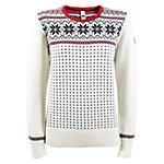 Dale Of Norway Garmisch Womens Sweater