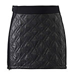 Mountain Force Insulation Skirt
