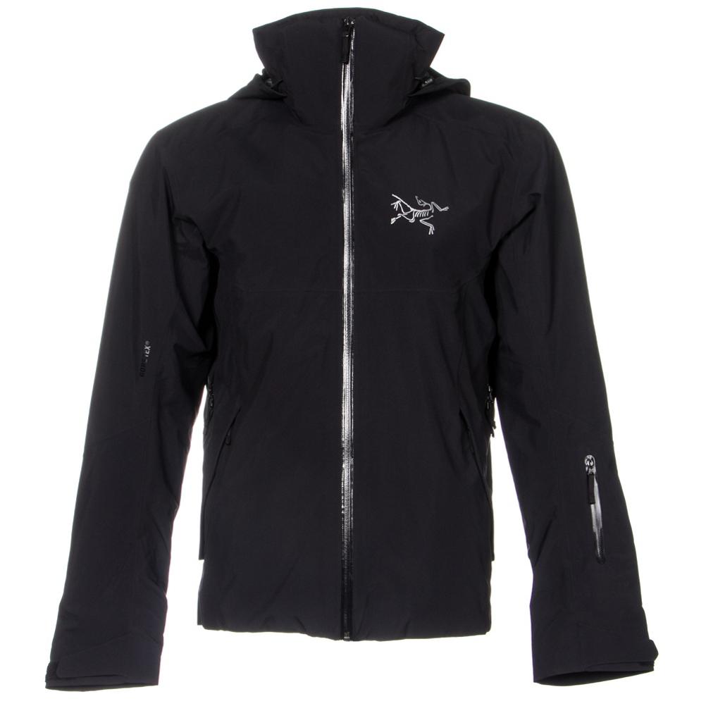 Arc'teryx Shuksan Jacket Mens Insulated Ski Jacket 408943999