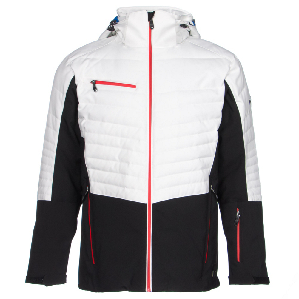 Karbon Thor Mens Insulated Ski Jacket 409418999