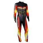 Karbon Pinnacle GS Suit
