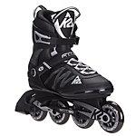 K2 F.I.T. 80 Inline Skates