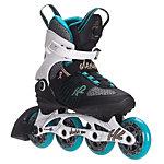 K2 Alexis Pro 84 Womens Inline Skates