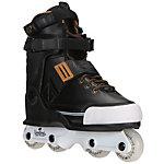 K2 Unnatural Aggressive Skates