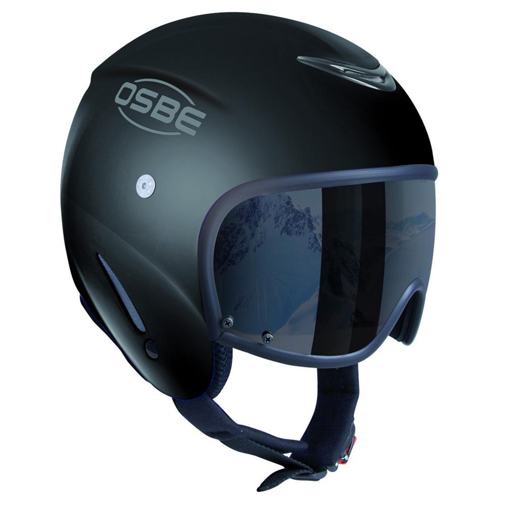 OSBE Bellagio Helmet