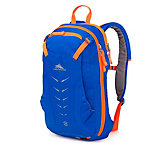 High Sierra Symmetry 18 Backpack