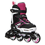 Rollerblade Spitfire XT Adjustable Girls Inline Skates 2017