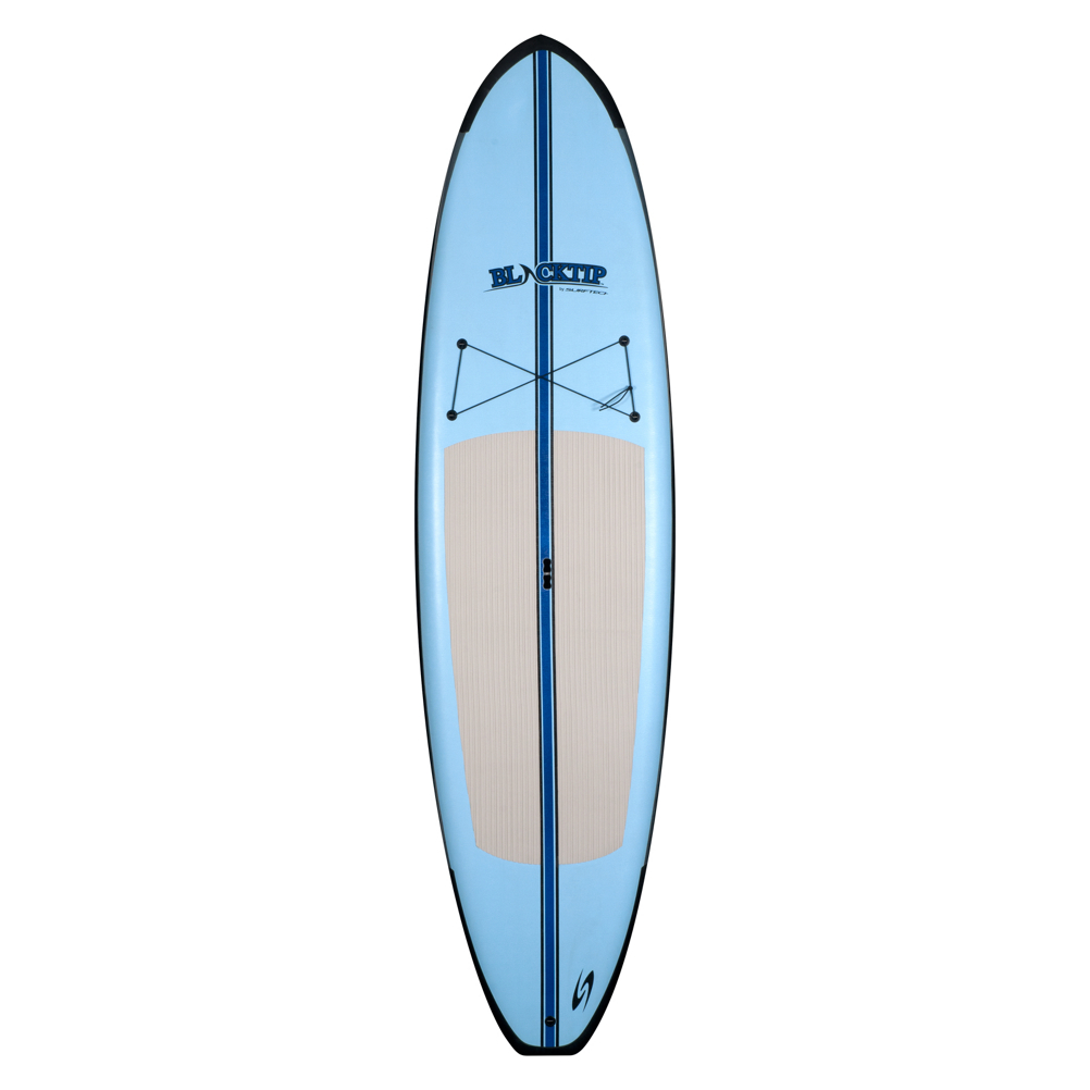 Surftech Blacktip 10'6 Recreational Stand Up Paddleboard
