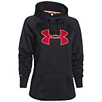 Under Armour Rival Womens Hoodie