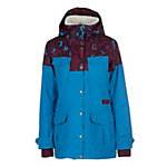 Billabong Z74 Womens Jacket