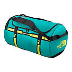 The North Face Base Camp Duffel - Large Bag (Previous Season)