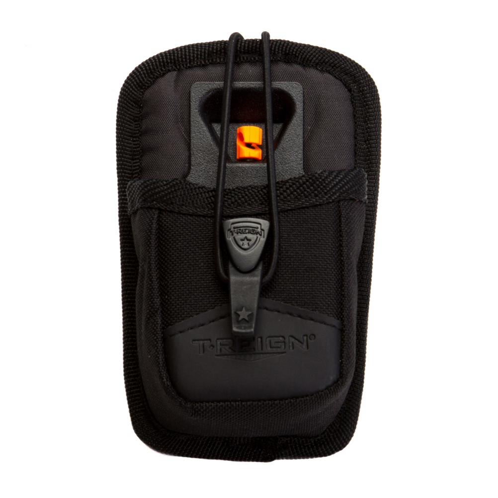yakattack tr radio holster- Save 21% Off - Always keep your radio close to you with the YakAttack TR Radio Holster so you can be in easy reach of your fishing buddys if you need help, or to brag about your latest catch.  2.3 X 1.3 Inches,  Made from 600D Nylon,  Easy to Access with One Hand,  36 Inch Kevlar Tether,  Model Year: 2016, Product ID: 415710, Model Number: 0TRH-10113, GTIN: 0088056908471