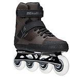 Rollerblade Metroblade GM Urban Inline Skates