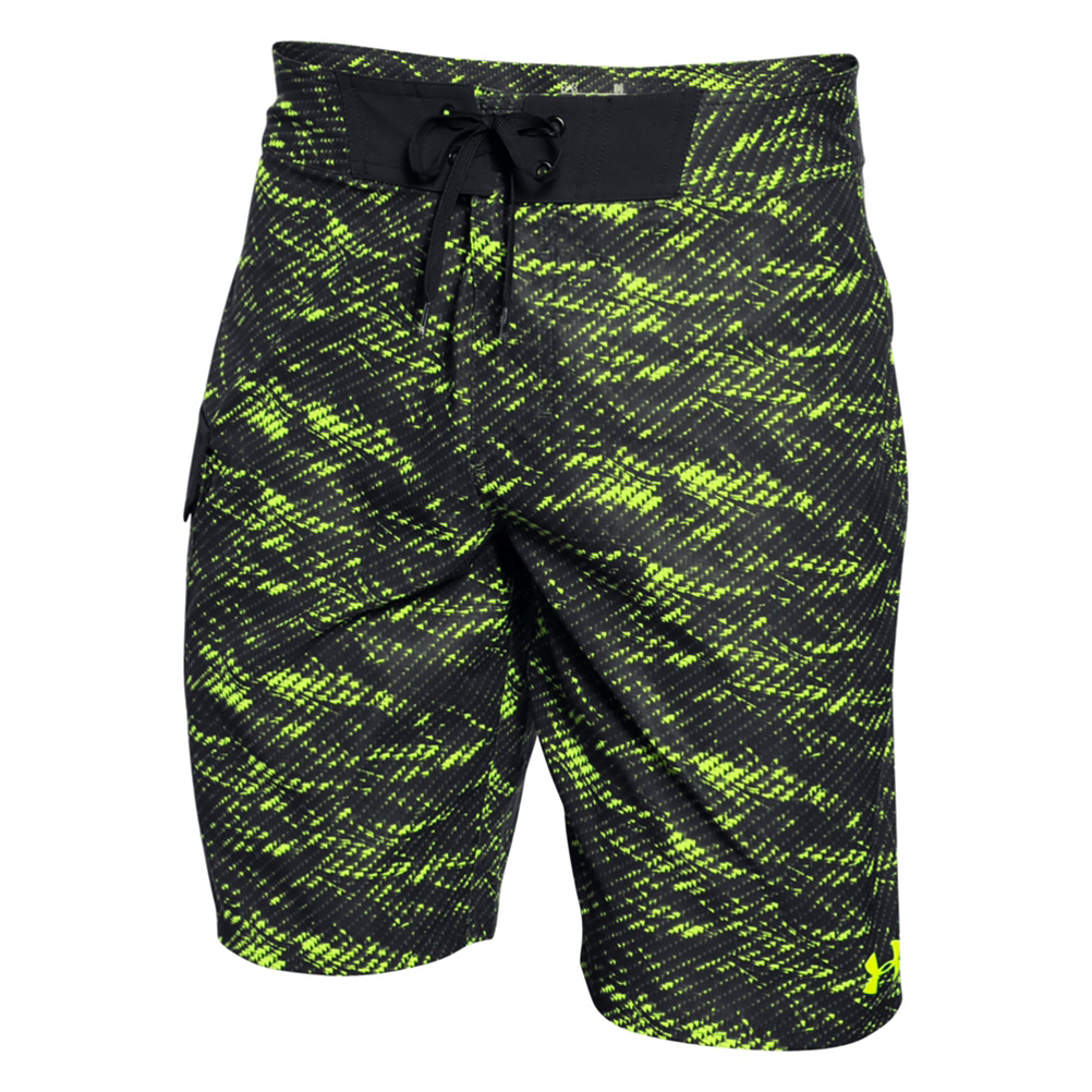 Under Armour Reblek Mens Board Shorts