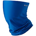 Columbia PFG Freezer Zero Neck Gaiter