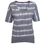 Columbia Summer Breeze Womens T-Shirt