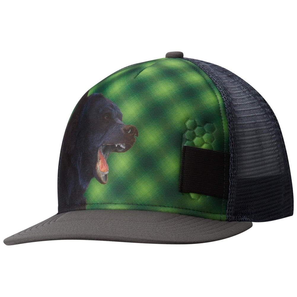 Mountain Hardwear Firestarter Trucker Hat