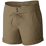 Mountain Hardwear New Yuma 7 Inch Womens Shorts