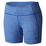 Mountain Hardwear Mighty Activa Womens Shorts