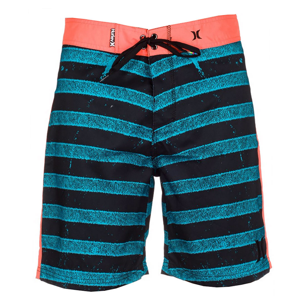 Product image of Hurley Streamline Mens Board Shorts