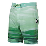 Hurley Phantom Julian Boardshorts