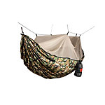 Grand Trunk Skeeter Beeter Hammock 2016