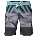 Fox Speedfader Boardshorts