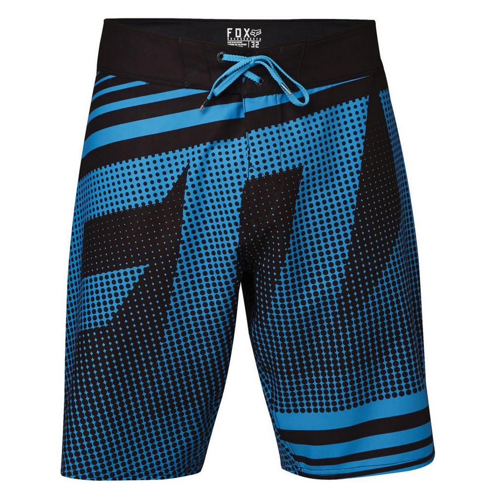 Product image of Fox Static Mens Board Shorts