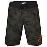 Fox Metadata Boardshorts