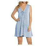Dotti Opposites Attract Dress Bathing Suit Cover Up