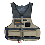 Stohlquist Spinner Kids Kayak Life Jacket 2016