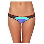 Body Glove Borderline Surf Rider Bathing Suit Bottoms