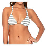 Body Glove Hush Oasis Bathing Suit Top