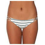 Body Glove Hush Surf Rider Bathing Suit Bottoms