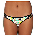 Body Glove Origin Flirty Surf Rider Bathing Suit Bottoms