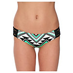 Body Glove Maka Ruby Bathing Suit Bottoms