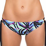 Next Power Thru It Tunnel Bathing Suit Bottoms