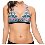 Next Find Your Chi Sport Bra C/D Cup Bathing Suit Top