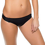 Oakley Core Solids Tab Side Bathing Suit Bottoms