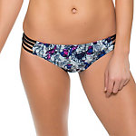 Oakley Wildflowers Spider Bathing Suit Bottoms